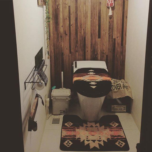 interior-toilet11.jpg