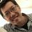 Yiqi Gu's profile photo