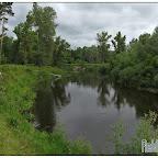 Белогорье - Заповедник лес на Ворскле 030.jpg
