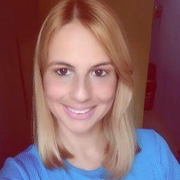 Michelle Vasconcelos Photo 10