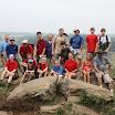 2011 Gettysburg - IMG_0248.JPG