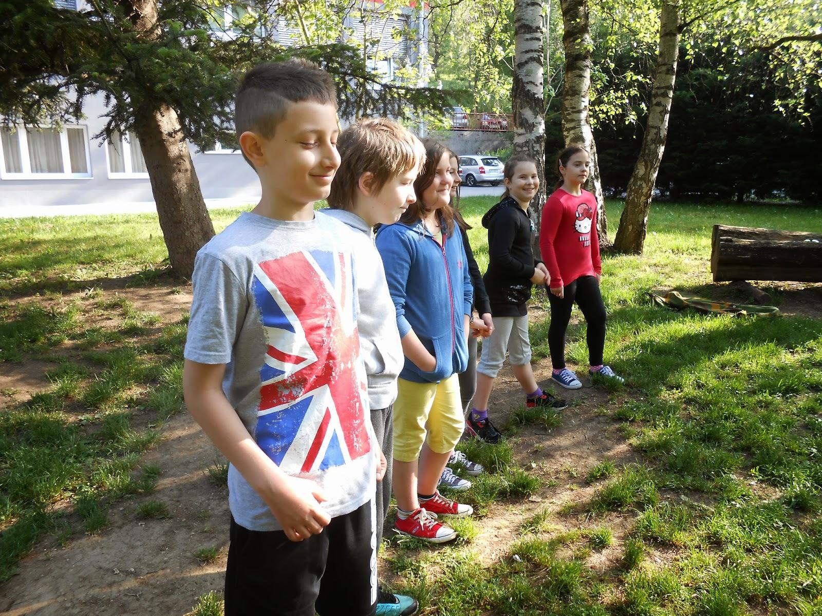 Športni dan 4. a in 4. b, Ilirska Bistrica, 19. 5. 2015 - DSCN4630.JPG