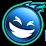LiquidGenerationTube's profile photo
