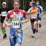 2013.05.12 SEB 31. Tartu Jooksumaraton - AS20130512KTM_306S.jpg