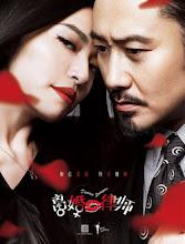 Divorce Lawyers China Drama