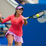 Laura Robson - AEGON Internationals 2015 -DSC_1275.jpg