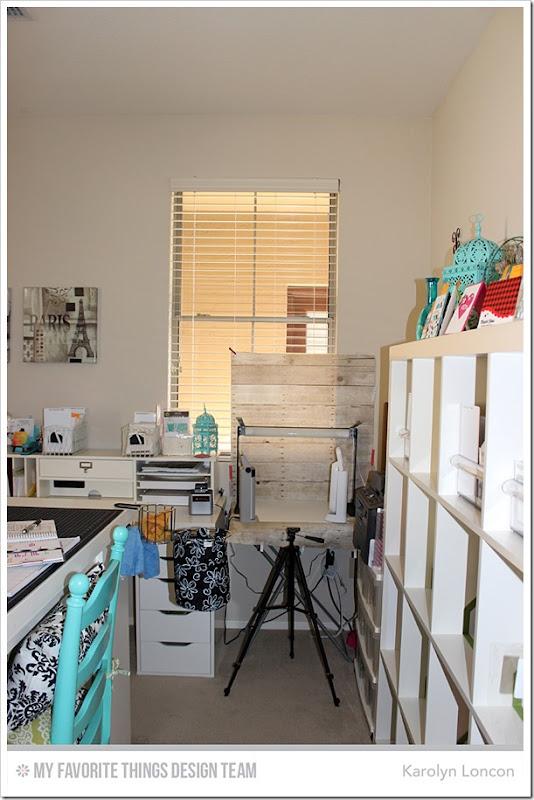 KKL_FEB1216-Craft-Room-6