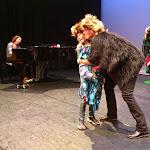 Kinderboekenweek interactieve muzikale voorstelling ZieZus 6.jpg