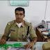 धमकी देने वाले आरोपियों की आईजी रीवा ने एसपी सीधी को दिये जांच के निर्देश   BNL24NEWS राजीव तिवारी संभागीय हेड
