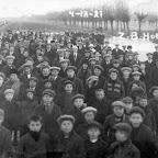 1921 4 dec  op het ijs Spoorvliet naar Zevenbergen_BEW.jpg
