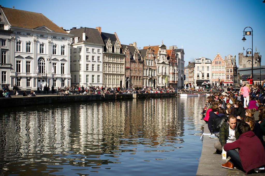 Belgium - Gent - Vika-2496.jpg