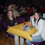 DSC_Bockbier_2008 (30).JPG