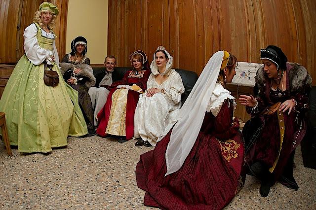 2009-Octobre-GN (Murgne)- La Pourpre et lHermine - PHI_0041.jpg