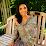 Sherese Johnson's profile photo