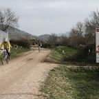 Caminos2010-443.JPG
