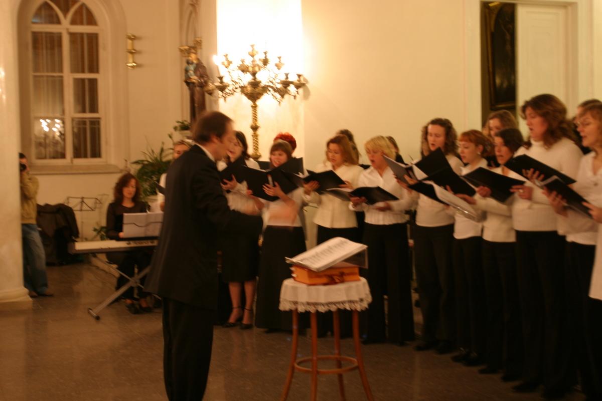 2006-winter-mos-concert-saint-louis - IMG_1032.JPG