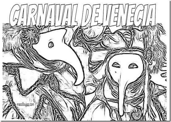 venecia 5 (1)
