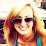 Roxy Taylor's profile photo