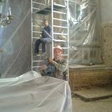 I Crkva Obnovljeno_00113.jpg