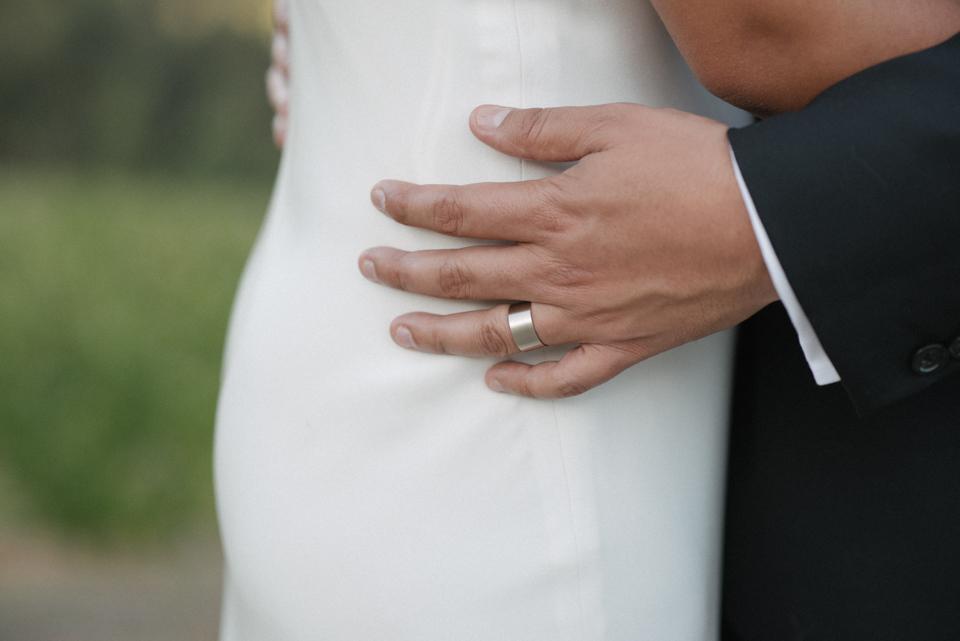 Grace and Alfonso wedding Clouds Estate Stellenbosch South Africa shot by dna photographers 762.jpg