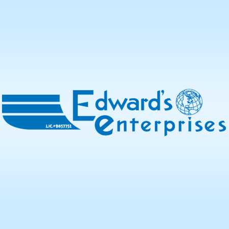 Edward Edwards