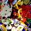 MammaRosa Ristorante Pizzeria's profile photo