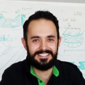 Jorge Gudino