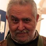 Alessandro Pedroni