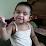 COOKEN ALAM's profile photo
