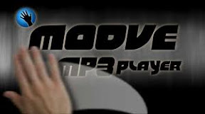 moove1 How to Play MP3 on Wall facebook application using FB Mp3 Player