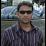 Prashant Bansal's profile photo