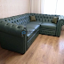 How to Order Upholstery of a Soft Bed