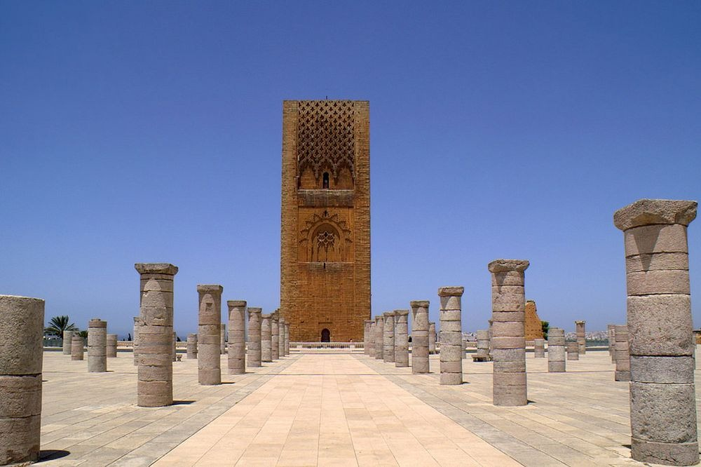hassan-tower-1