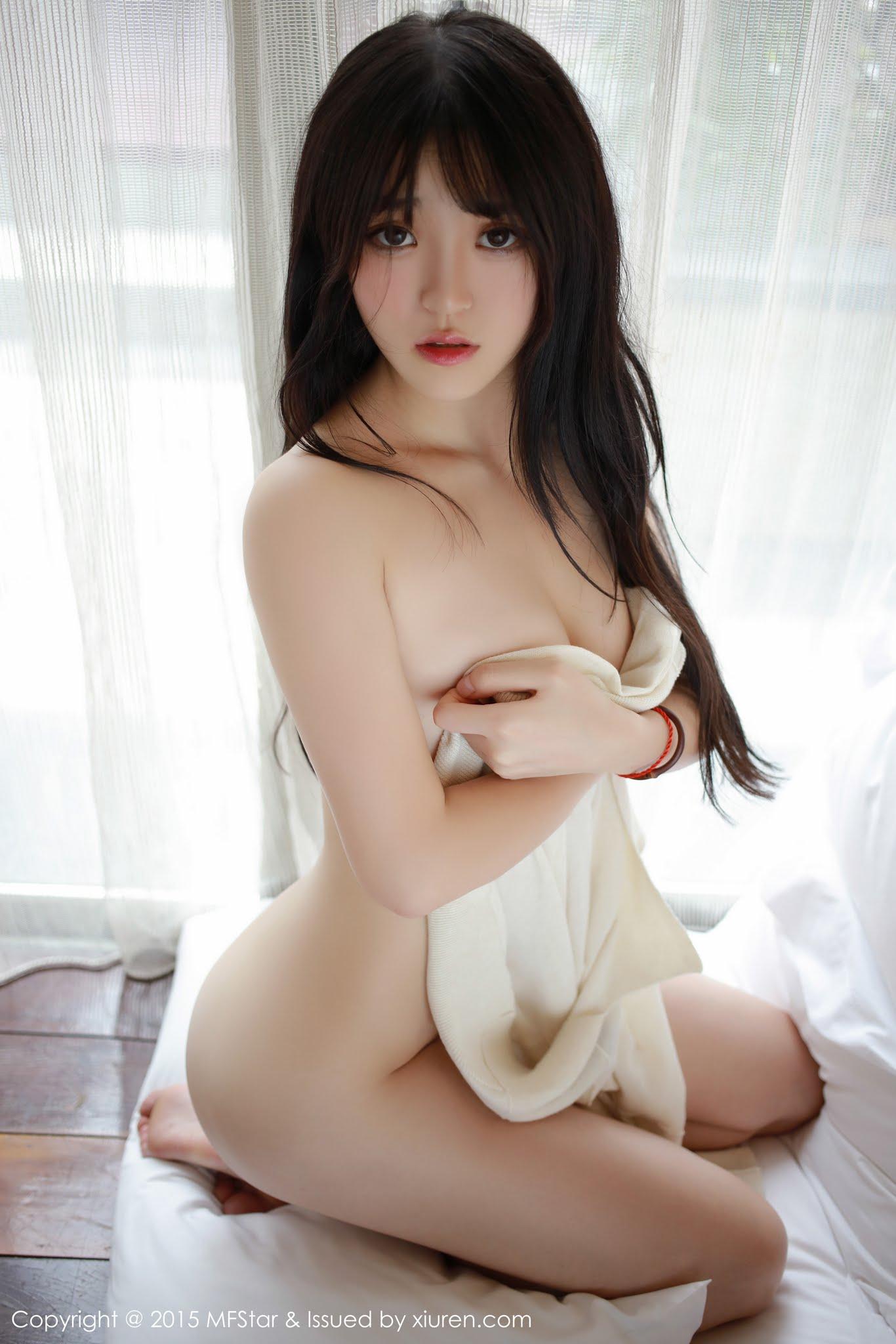 Top asian cam girls-8847