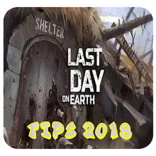 Guide For Last Day on Earth: Survival Pro 2018 - náhled
