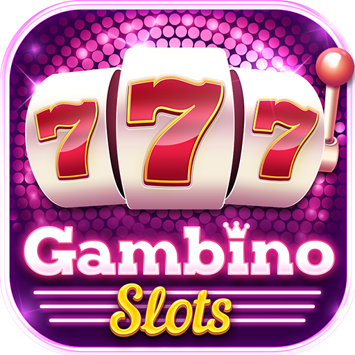 Gambino Slots – Play Free Casino Games