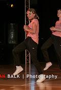 Han Balk Dance by Fernanda-2968.jpg