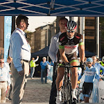2013.05.30 Tour of Estonia, avaetapp Viimsis ja Tallinna vanalinnas - AS20130530TOEVL_103S.jpg