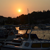 croatia - IMAGE_A627266C-B24B-4F6A-A293-6385A3EB8250.JPG
