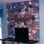 Cultured%2520Stone-%2520Lakeshore%2520River%2520Rock%2520Fireplace%25202.jpg