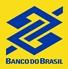 Lista de Bancos do brasil