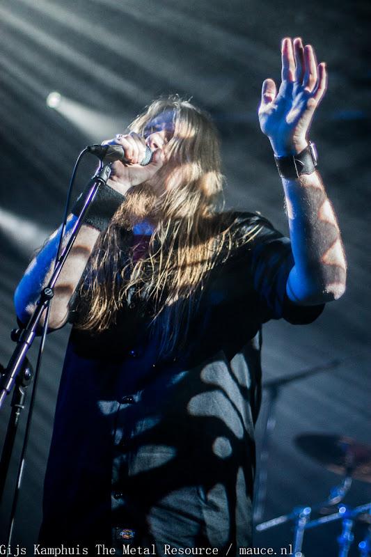 Rock for Eternity 2016 - ASUD9.jpg