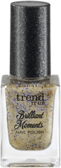 4010355169808_trend_it_up_Brilliant_Moments_Nail_Polish_10