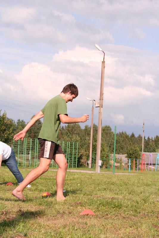 Vasaras komandas nometne 2008 (1) - IMG_3423.JPG