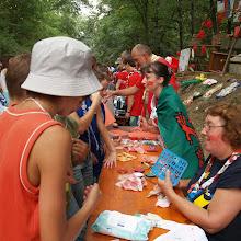 Smotra, Smotra 2006 - P0262040.JPG