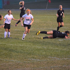 Girls Soccer Halifax vs. UDA (Rebecca Hoffman) - DSC_1041.JPG