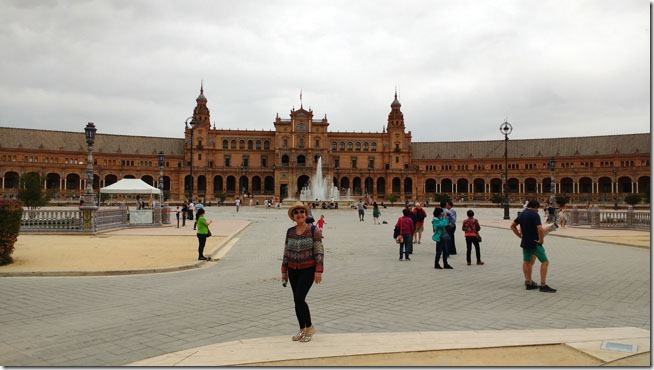 plaza-de-espana-sevilha-es
