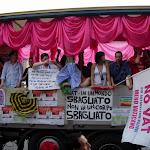 DGP-Bologna-Pride-2008-3029.JPG