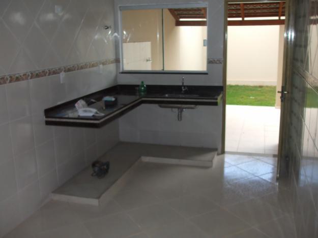 residencial ipe jardim guanabara goiania: 4956 Alfredo (corretor) – Casas a Venda em Goiania: Casas em Goiânia