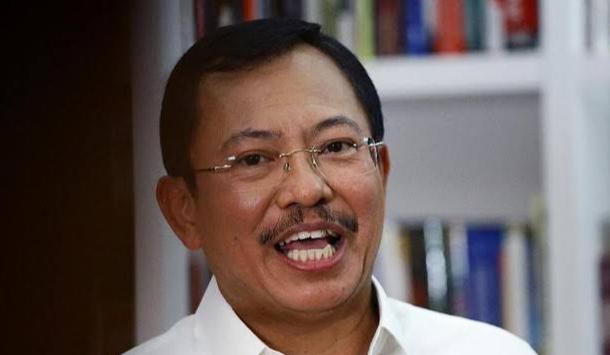 Menteri Kesehatan Upayakan BPJS Kesehatan Kelas III Disubsidi